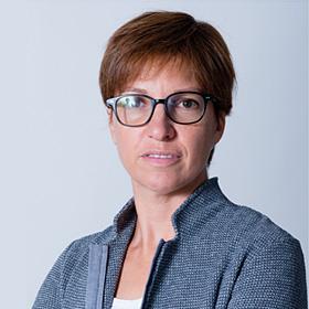 Monica Pirrotta